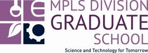 MPLS Gradschool