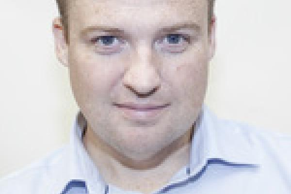Professor Andrew Watt