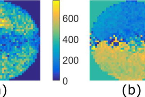 image of modulus arb units and phase radions of g for zsm 5