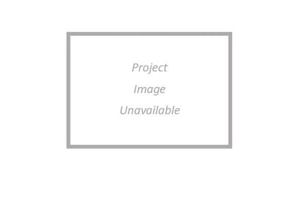 Project Image Unavailable