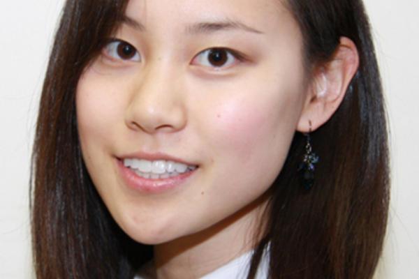 Dr Judy Kim