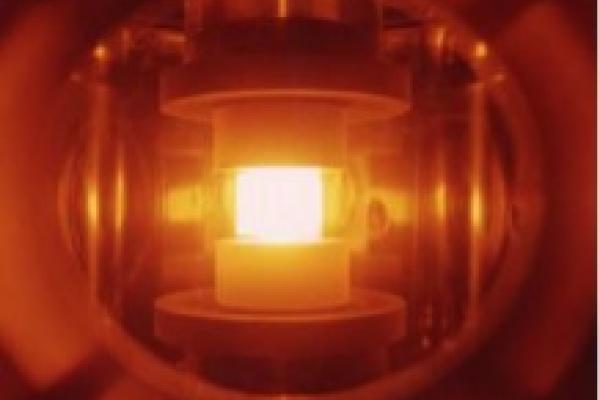 Spark Plasma Sintering ODS Alloys
