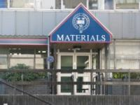 Materials Building