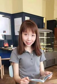 Ann Huang