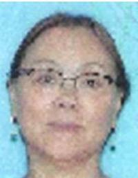 Dr Susan Xiaoxin Xia