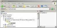 Windows username