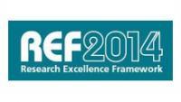 REF2014