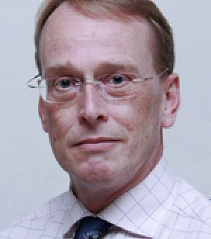 Professor Angus Kirkland