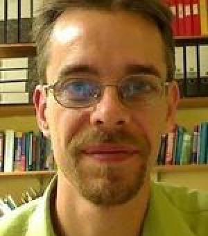 Professor Jason Smith