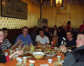 Tour2005China 2